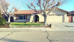 Photo of Ridgecrest, CA 93555 (MLS # 1955528)