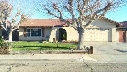 Tiny photo for Ridgecrest, CA 93555 (MLS # 1955528)