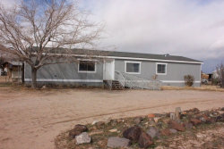 Photo of Ridgecrest, CA 93555 (MLS # 1955537)