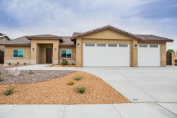 Photo of Ridgecrest, CA 93555 (MLS # 1955548)