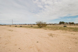 Tiny photo for Ridgecrest, CA 93555 (MLS # 1955551)