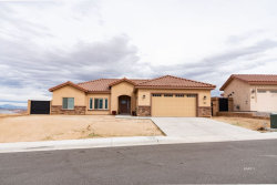 Photo of Ridgecrest, CA 93555 (MLS # 1955553)
