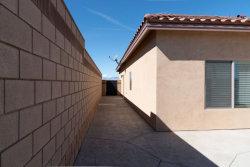Tiny photo for Ridgecrest, CA 93555 (MLS # 1955553)