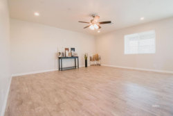 Tiny photo for Ridgecrest, CA 93555 (MLS # 1955573)