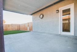 Tiny photo for Ridgecrest, CA 93555 (MLS # 1955579)
