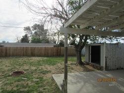 Tiny photo for Ridgecrest, CA 93555 (MLS # 1955656)