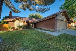 Photo of Ridgecrest, CA 93555 (MLS # 1955667)