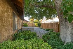 Tiny photo for Ridgecrest, CA 93555 (MLS # 1955667)