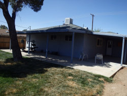 Tiny photo for Ridgecrest, CA 93555 (MLS # 1955672)