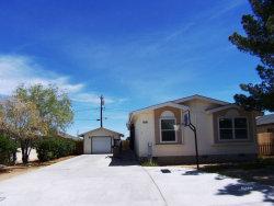Photo of Ridgecrest, CA 93555 (MLS # 1955698)