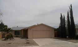 Photo of Ridgecrest, CA 93555 (MLS # 1955755)