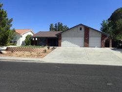 Photo of Ridgecrest, CA 93555 (MLS # 1955823)