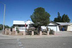 Photo of Ridgecrest, CA 93555 (MLS # 1955838)