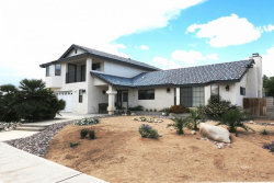Photo of Ridgecrest, CA 93555 (MLS # 1955889)