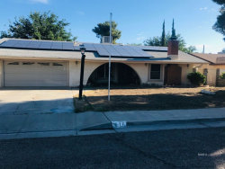 Photo of Ridgecrest, CA 93555 (MLS # 1955902)