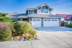 Photo of Ridgecrest, CA 93555 (MLS # 1955904)