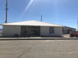 Photo of Trona, CA 93562 (MLS # 1955915)