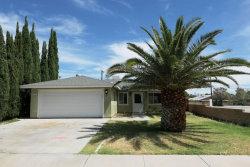 Photo of Ridgecrest, CA 93555 (MLS # 1956002)