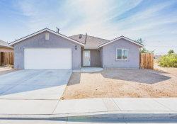 Photo of Ridgecrest, CA 93555 (MLS # 1956044)