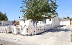 Photo of Ridgecrest, CA 93555 (MLS # 1956220)