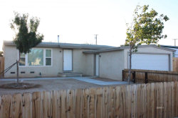 Photo of Ridgecrest, CA 93555 (MLS # 1956224)