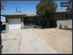 Photo of Ridgecrest, CA 93555 (MLS # 1956240)