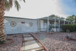Photo of Ridgecrest, CA 93555 (MLS # 1956244)