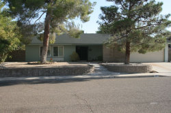 Photo of Ridgecrest, CA 93555 (MLS # 1956259)