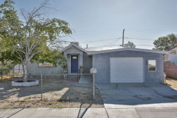 Photo of Ridgecrest, CA 93555 (MLS # 1956260)