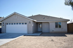Photo of Ridgecrest, CA 93555 (MLS # 1956266)