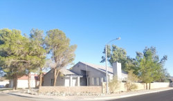 Photo of Ridgecrest, CA 93555 (MLS # 1956312)