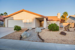 Photo of Ridgecrest, CA 93555 (MLS # 1956327)