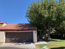 Photo of Ridgecrest, CA 93555 (MLS # 1956334)