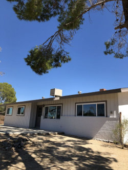 Photo of Ridgecrest, CA 93555 (MLS # 1956336)
