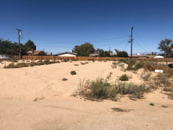 Photo of Ridgecrest, CA 93555 (MLS # 1956345)