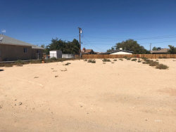 Photo of Ridgecrest, CA 93555 (MLS # 1956347)
