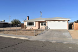 Photo of Ridgecrest, CA 93555 (MLS # 1956349)
