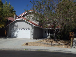 Photo of Ridgecrest, CA 93555 (MLS # 1956358)