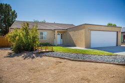 Photo of 401 Marlene CT, Ridgecrest, CA 93555 (MLS # 1956413)