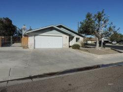 Photo of 832 Walker LN, Ridgecrest, CA 93555 (MLS # 1956420)