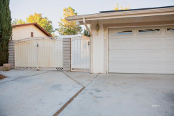 Tiny photo for 516 W Wildrose AVE, Ridgecrest, CA 93555 (MLS # 1956422)
