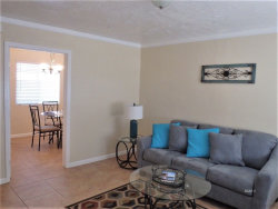 Tiny photo for 128 S Silver Ridge ST, Ridgecrest, CA 93555 (MLS # 1956431)