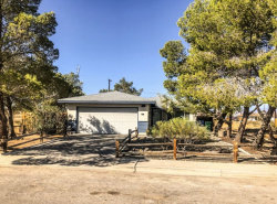Photo of 1441 S Yorktown ST, Ridgecrest, CA 93555 (MLS # 1956437)