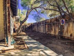 Tiny photo for 1441 S Yorktown ST, Ridgecrest, CA 93555 (MLS # 1956437)