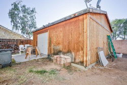 Tiny photo for 424 Mavis CT, Ridgecrest, CA 93555 (MLS # 1956440)