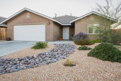 Photo of 1005 Sims ST, Ridgecrest, CA 93555 (MLS # 1956448)