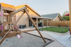 Tiny photo for 1005 Sims ST, Ridgecrest, CA 93555 (MLS # 1956448)