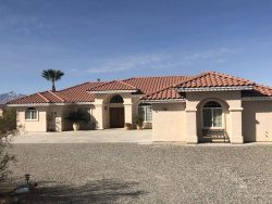 Photo of 1126 E Belle Vista AVE, Ridgecrest, CA 93555 (MLS # 1956460)