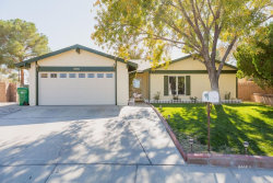 Photo of 300 Mari CT, Ridgecrest, CA 93555 (MLS # 1956462)