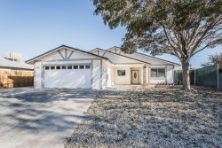 Photo of 628 S Appaloosa ST, Ridgecrest, CA 93555 (MLS # 1956486)